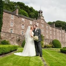 new-lanark-mill-hotel-wedding-venue