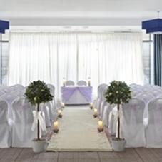 village-hotel-edinburgh-wedding-venue