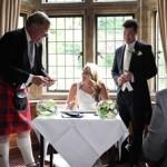 Channings Weddings