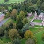 Dryburgh Abbey Hotel Weddings