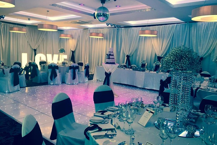 Lynnhurst hotel weddings offers reviews photos for Independent hotels near me