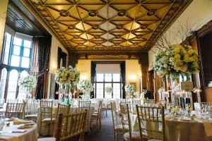 mar hall weddings venue