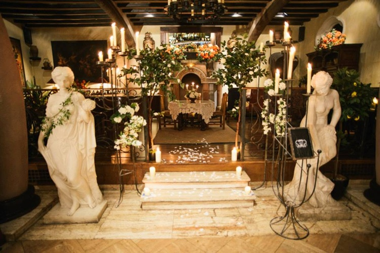 Arta Glasgow Weddings Offers Packages Photos Fairs