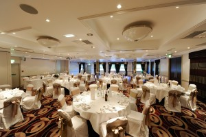 edinburgh capital hotel weddings