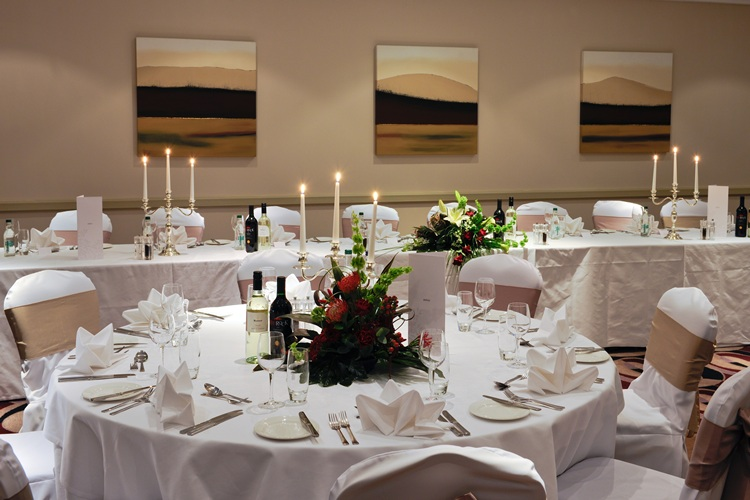 Edinburgh capital hotel weddings offers reviews photos fayres junglespirit Images