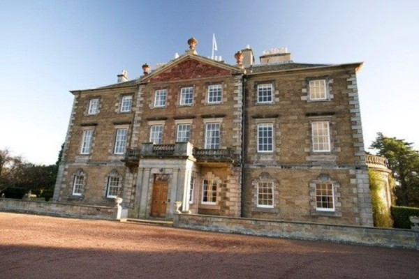 gilmerton house weddings