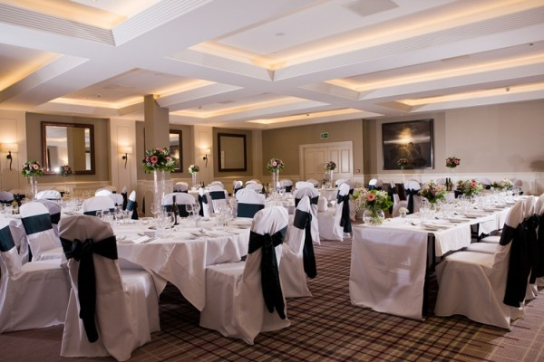 hotel du vin st andrews weddings