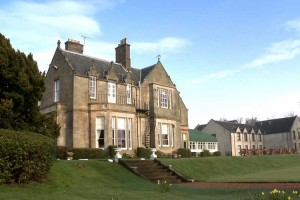 norton house hotel wedding venue