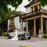 norwood hall hotel wedding venue