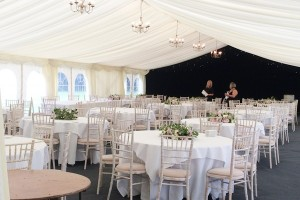 alexander house weddings