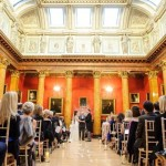 royal college of physicians edinburgh weddings