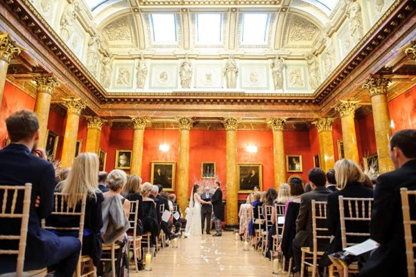 royal college of physicians edinburgh weddings