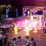 the brunton weddings