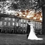 the roxburghe edinburgh weddings