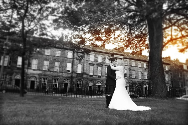 the roxburghe edinburgh weddings