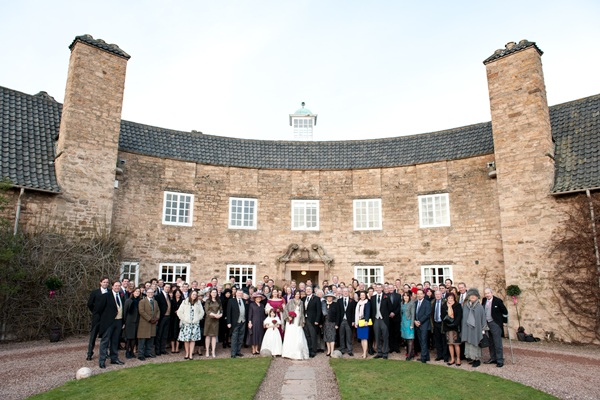 greywalls hotel weddings