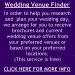 Scotland wedding venuefinder