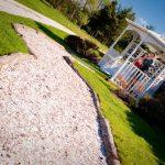 deer park golf country club weddings