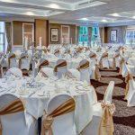 kingsmill hotel weddings