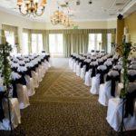 crutherland house weddings