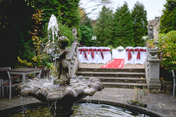 Crowne plaza edinburgh royal terrace weddings offers for 1 royal terrace edinburgh