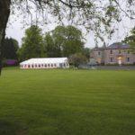 glencorse weddings