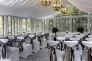 bruntsfield house hotel weddings