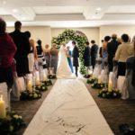 dumfries arms hotel weddings