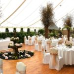 innes house weddings