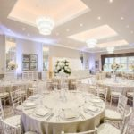 mar hall hotel weddings