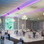 keavil house hotel weddings