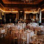 trades hall glasgow weddings