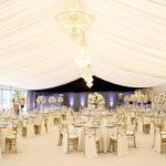 mar hall resort weddings