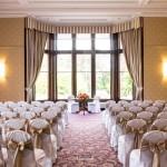 craiglockhart edinburgh weddings