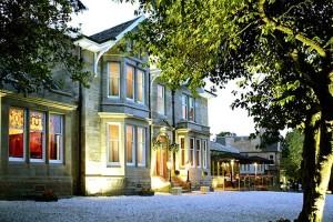 lynnhurst hotel weddings