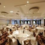 edinburgh capital hotel weddings