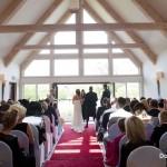 forbes of kingennie resort wedding venue