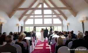 forbes of kingennie resort wedding venue