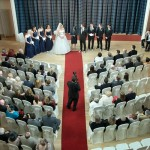 national piping centre weddings