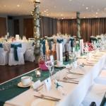 orocco pier weddings
