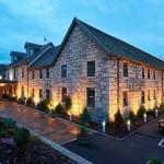 the torrance hotel wedding venue