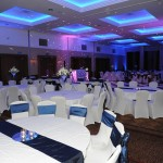 the westerwood hotel wedding venue