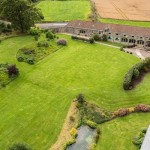 kilrie granary weddings