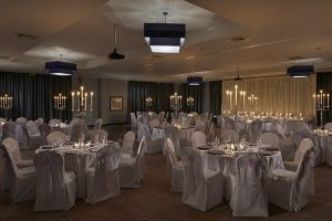 edinburgh village hotel weddings