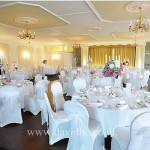cornhill castle weddings