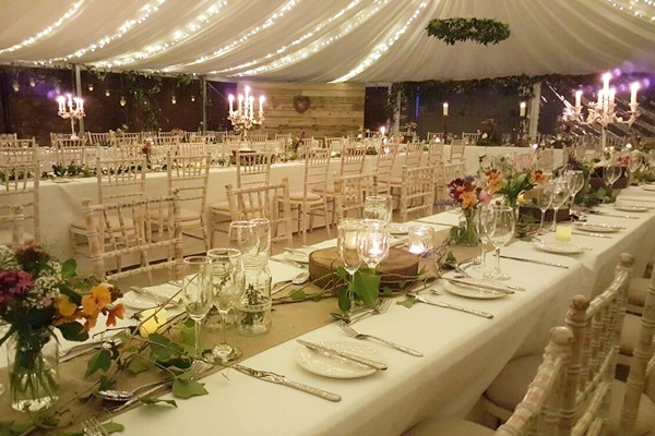 Weddingvenuesinscotlandwpwp Contentup