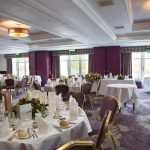 huntingtower hotel weddings