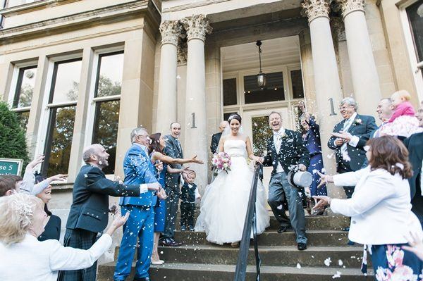 hotel du vin glasgow weddings