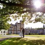 cameron house weddings