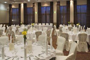 the westerwood hotel weddings